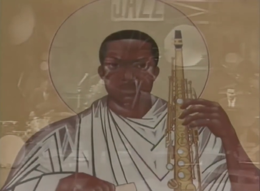 the life and times of john william coltrane John coltrane discography and songs: john william coltrane [birth name], trane throughout his life coltrane would play with many other artists besides miles.